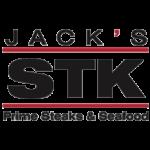 Jack's STK