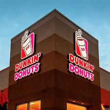 Dunkin pic 3