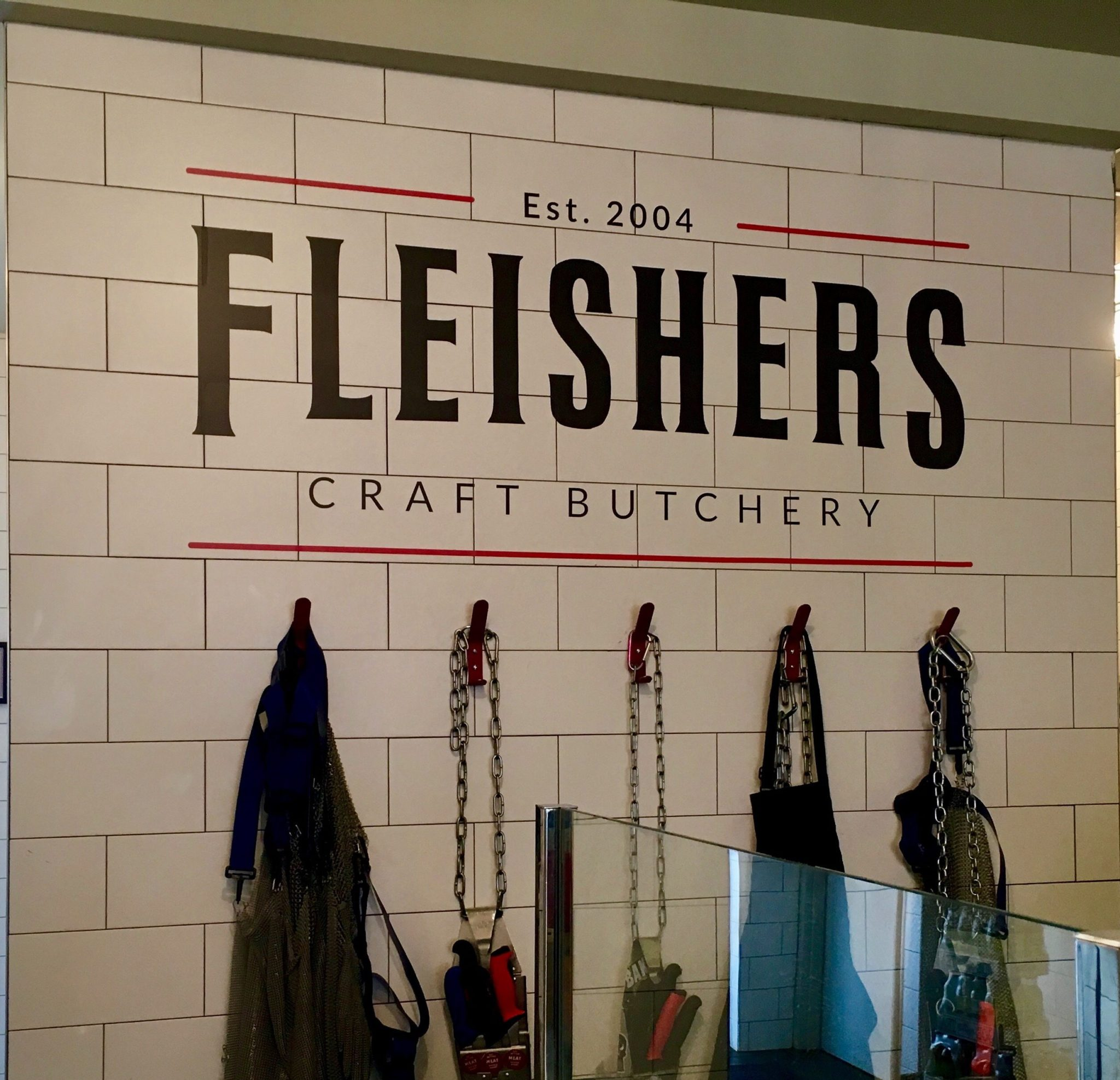 Fleichers Craft Butchery