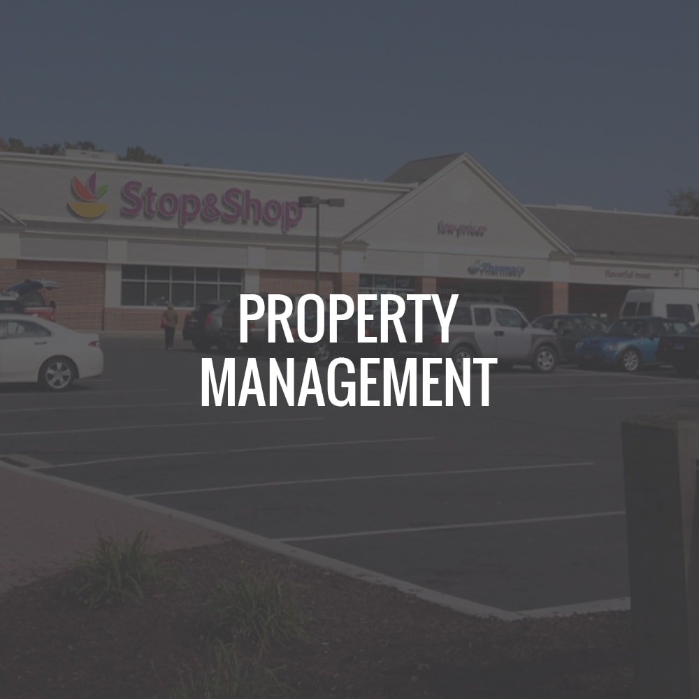Property Management Charter Realty