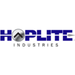 Hoplite Industries