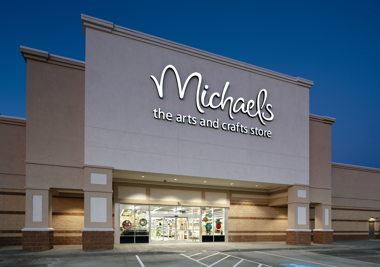 Michaels 1