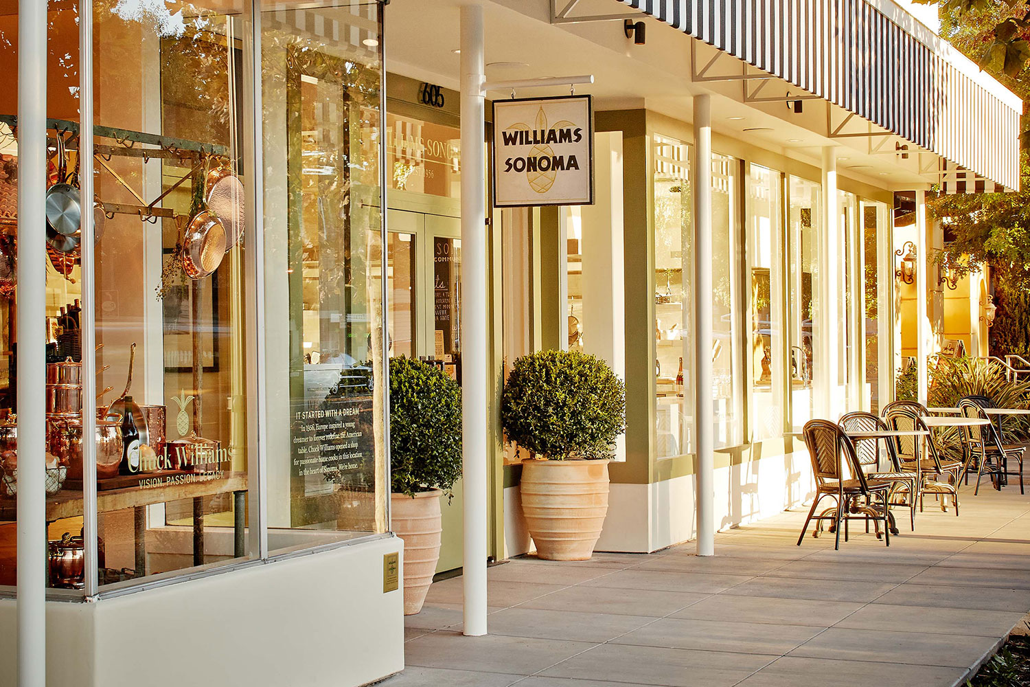 Williams-Sonoma-Original-Williams-Sonoma-Store_today