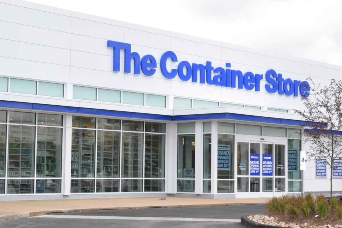 container-store 1