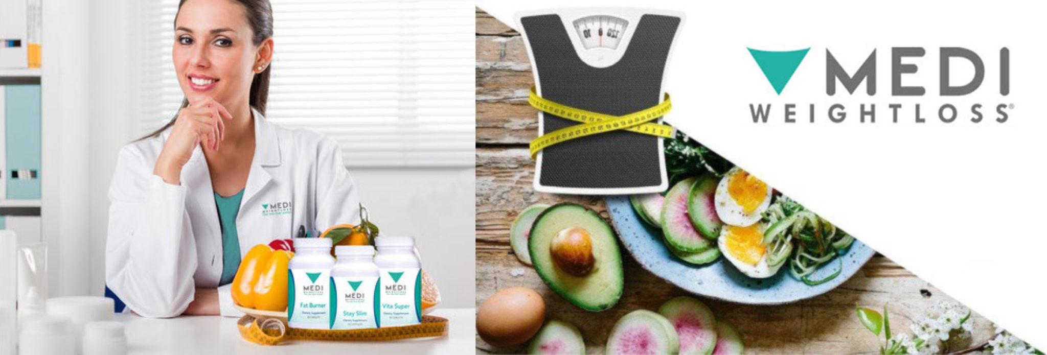 Medi-Weightloss Web Cover
