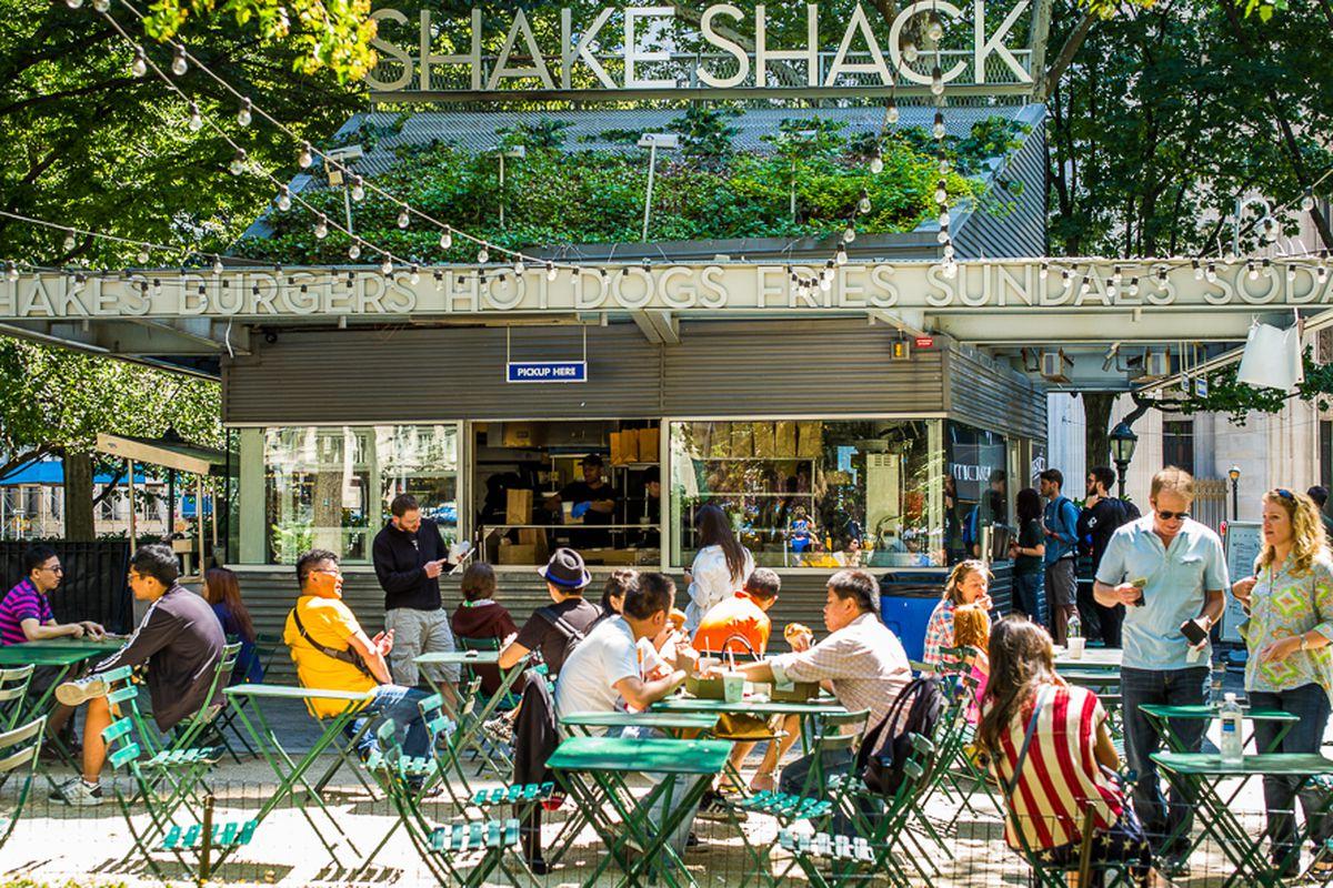 shakeshackmadison.0.0